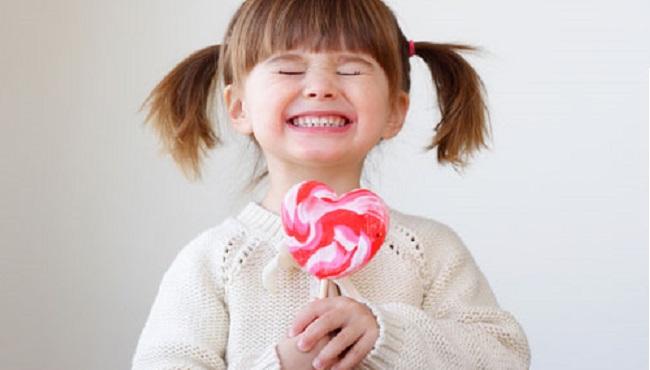 Cách tăng chiều cao cho trẻ 3 tuổi nhanh nhất
