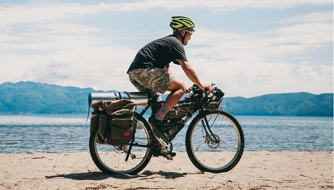 Cách đạp xe tăng chiều cao hiệu quả nhất
