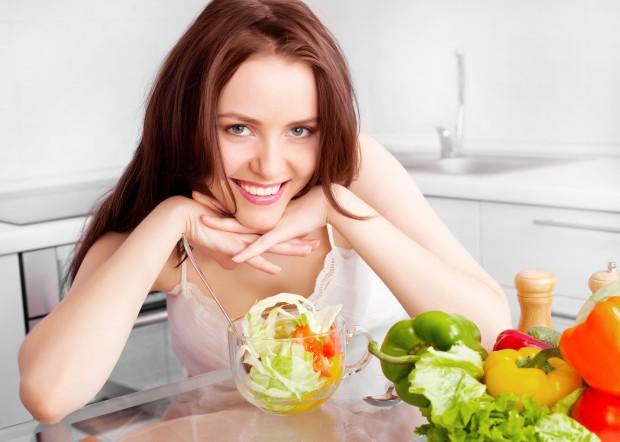 12 món ăn có thể giúp bạn tăng chiều cao tốt nhất