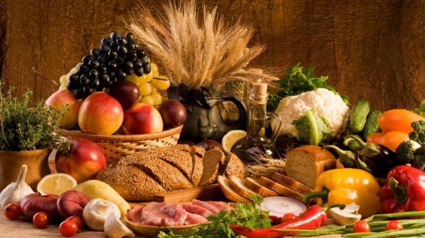 8 thực phẩm không thể thiếu nếu muốn tăng chiều cao