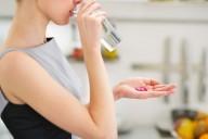 Lý do của việc dùng thực phẩm chức năng tăng chiều cao?